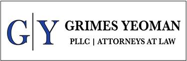 Grimes Yeoman PLLC